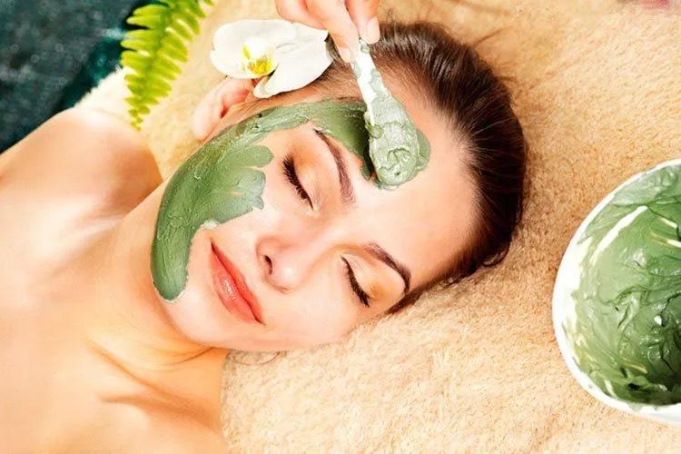 Cách chăm sóc để có làn da khỏe đẹp